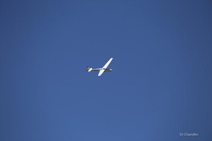 vuelo-planeador-5089