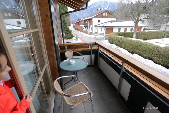 guglhupf-landhotel-5902