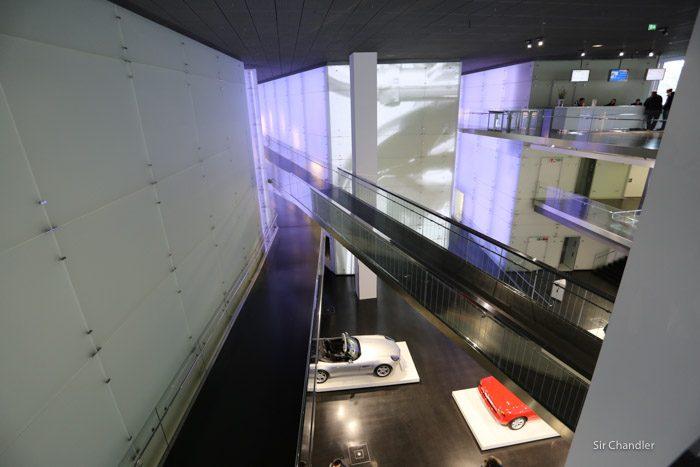 bmw-munich-museo-6522
