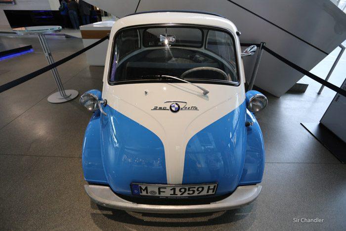 bmw-munich-museo-6590