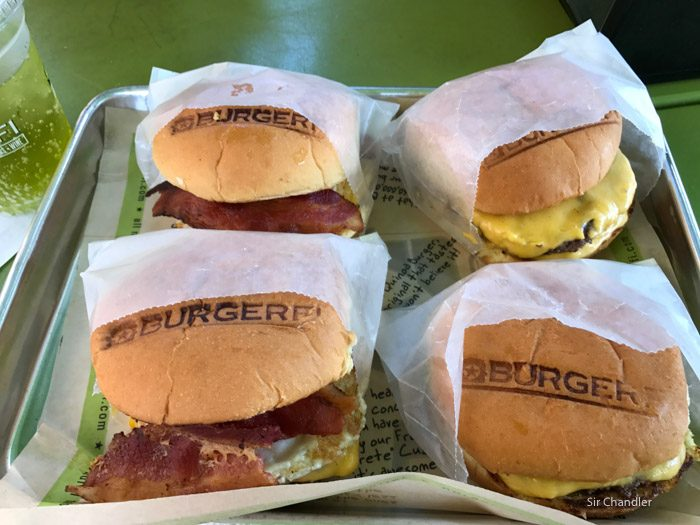 burger-fi-1274