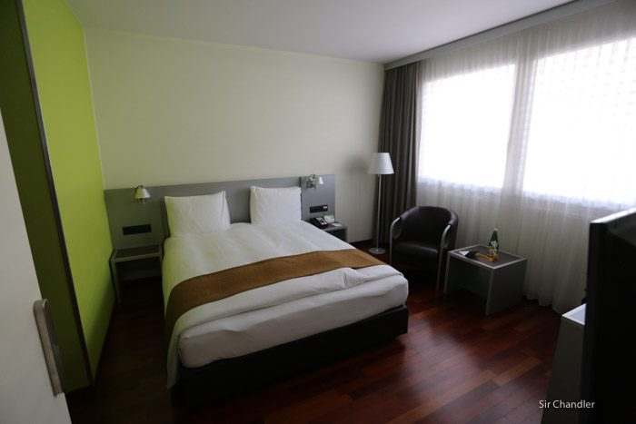 holiday-inn-zurich-5626