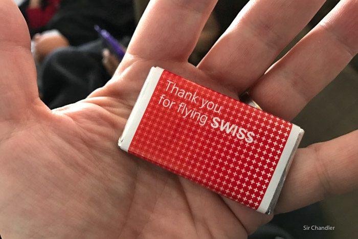 swiss-vuelo-4216