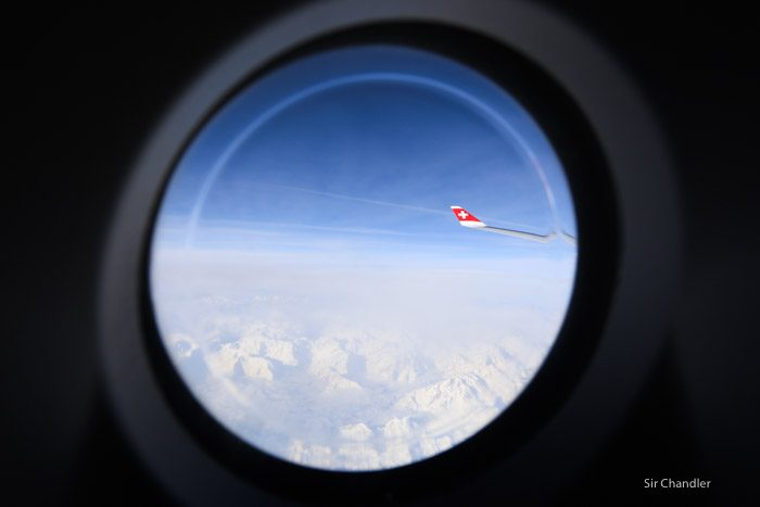swiss-vuelo-5621