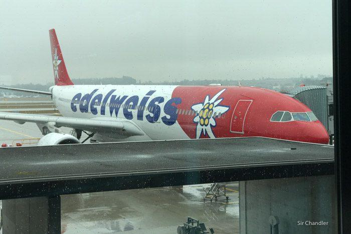 swiss-vuelo-zurich-4235