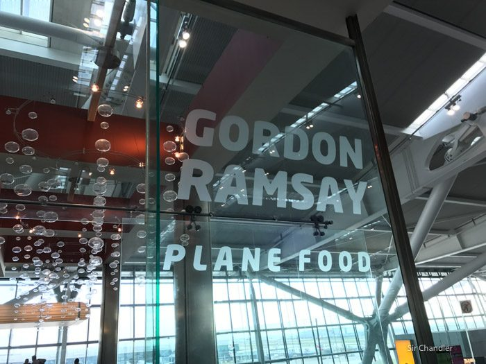 14-gordon-ramsay-heathrow