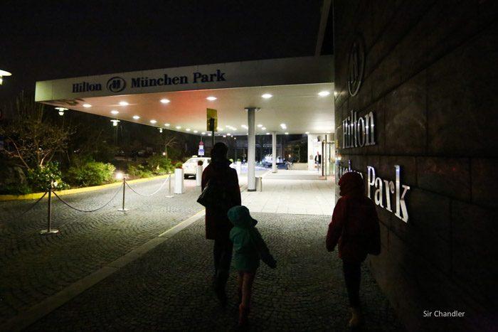 hilton-munich-park-6508