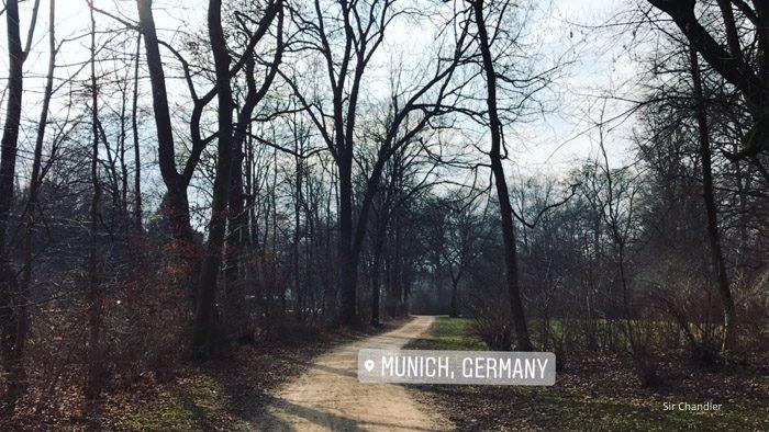 hilton-munich-park-9