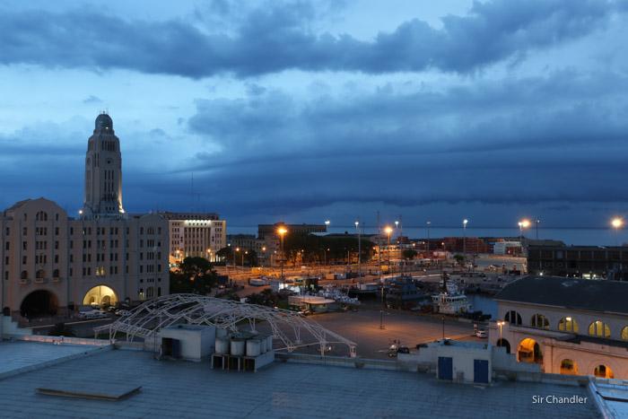 Uruguay: lo que se informó sobre la apertura de sus fronteras