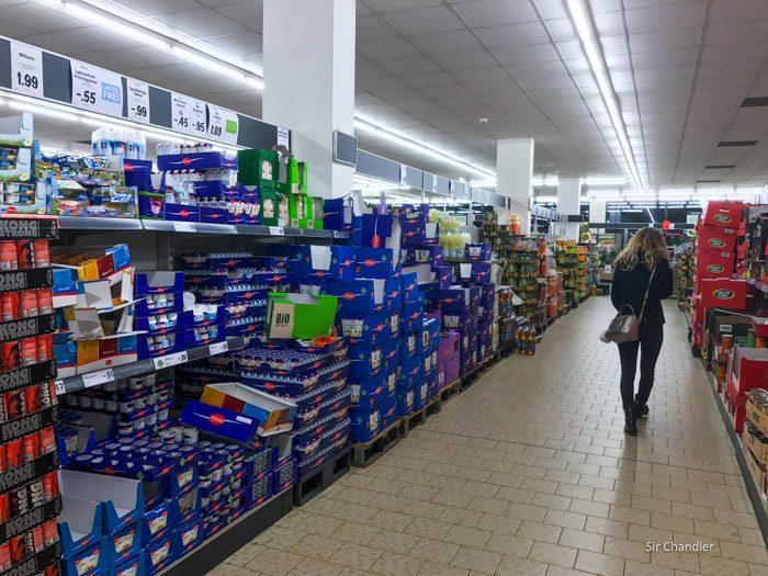 supermercado-lidl-5231