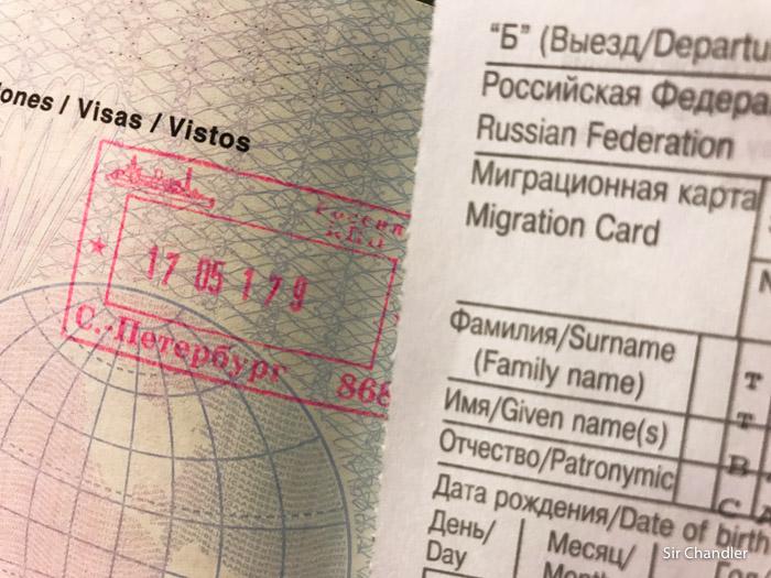 pasaporte-sello-rusia-1488