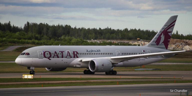 Qatar se mete en la camiseta de Boca