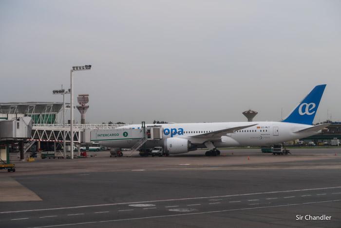 Air Europa ya puede emitir en USD en la Argentina para evitar el 30%