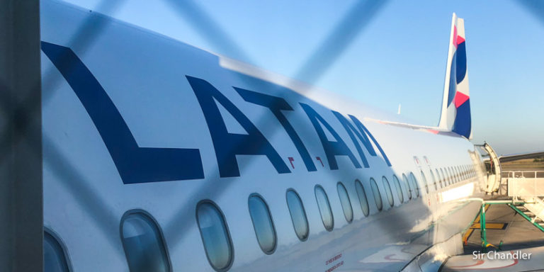 Caribe en canje Latam Pass por 30.000 millas, Miami, NY y Europa con descuentos y extra para socios BBVA