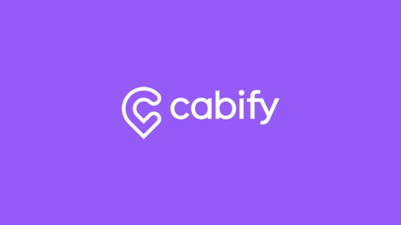 Resultado de imagen de Cabify