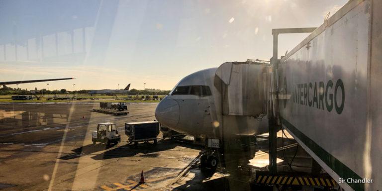 Aduana y su nueva franquicia: lo que dice el boletín oficial