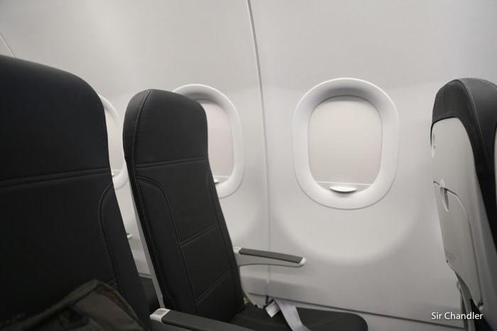 14 dudas comunes al volar con Ryanair | Viaja en mi mochila