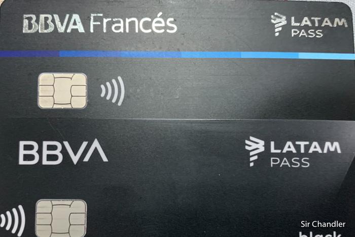 Devolución del 30% en las tarjetas de crédito: así lo veo en el home banking