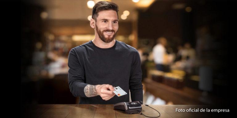 La semana Mastercard contactless de junio para tener descuentos en varios comercios