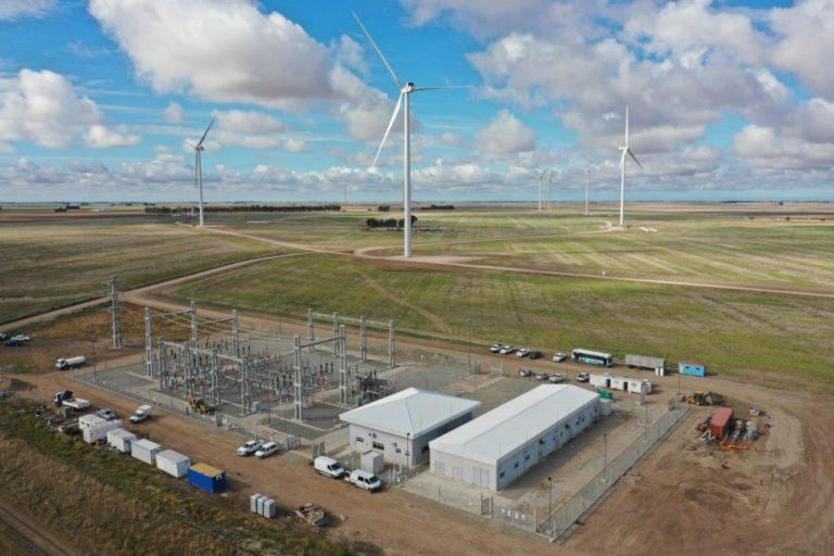 Sobre energía eólica, solar y hacia donde tenemos que ir