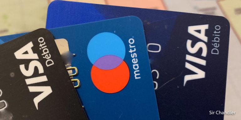 Compras con débito en el exterior: configurar la tarjeta para evitar el 30%