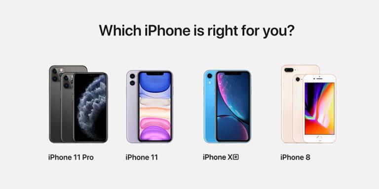 ¿Demora mucho Apple en entregar el nuevo iPhone? ¿Es seguro mandarlo por correo en USA?