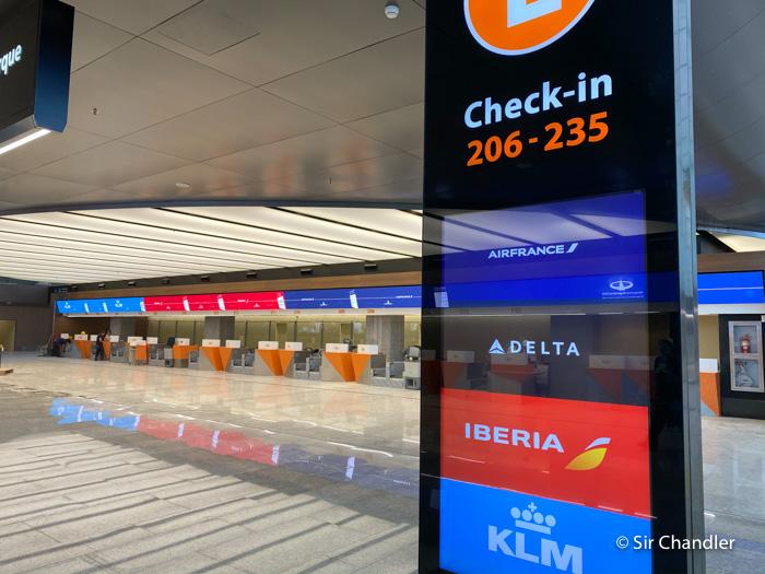 Enero fue muy malo para las agencias de viaje y comienzan a vender un poco más en USD
