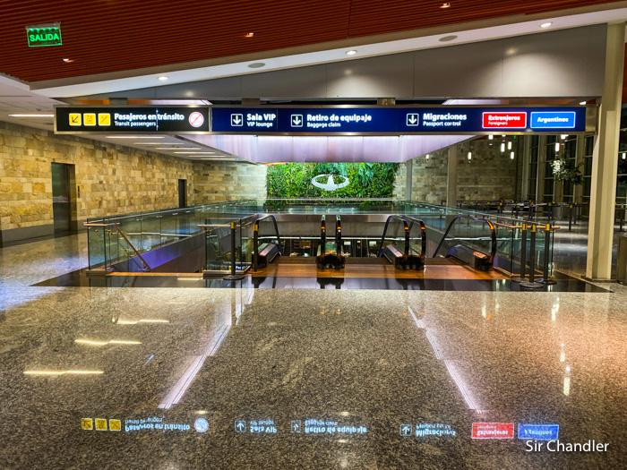 Los vuelos de repatriación confirmados por Cancillería (sin Europa por ahora)