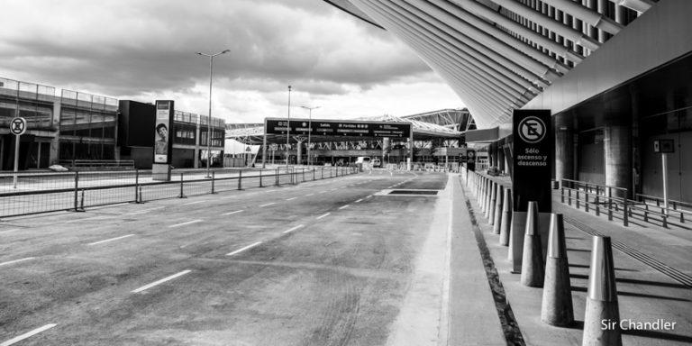 Los últimos vuelos de repatriados de mayo, el formulario de reclamo y los que quedan en cuarentena estricta
