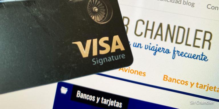 Visa le pifió con las cuotas de los prestamos de tasa cero y las quiere cobrar antes