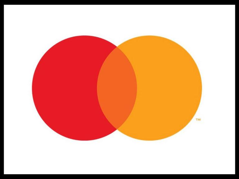 Pesificar y financiar consumos con Mastercard