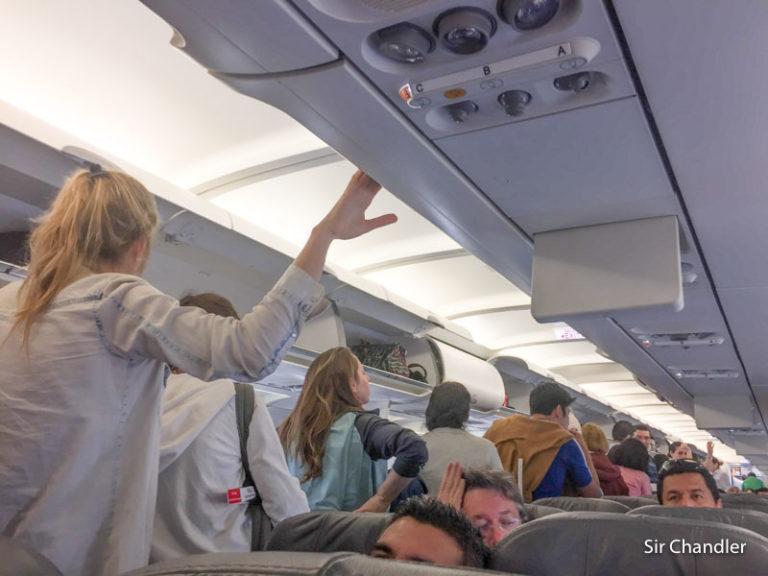 El turismo al exterior también tienen el 35% de percepción (por si quedaba alguna duda)
