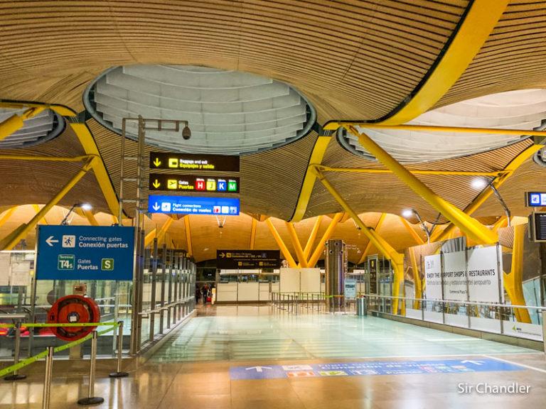 Las dudas sembradas sobre el posible pasaporte verde europeo para ingresar