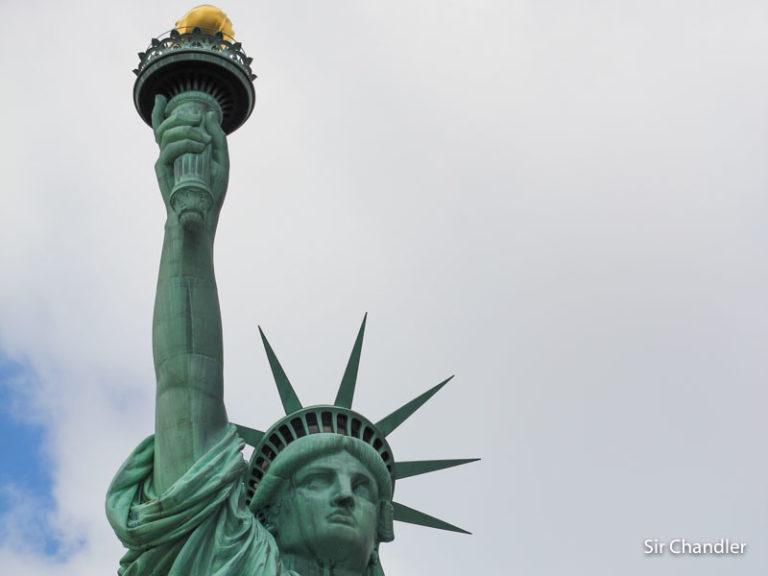 Visa de Estados Unidos: sigue sin fecha para renovarse y se reprogramarán turnos existentes