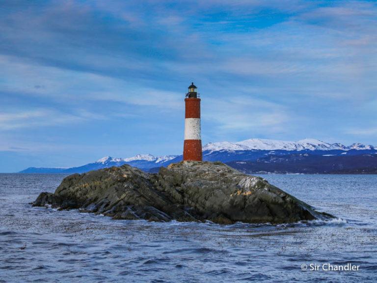 Tierra del Fuego oficializó la baja del hisopado desde el 4 de diciembre