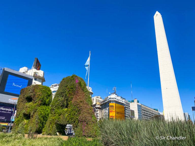 Terminaría la cuarentena por viaje desde el 15 de diciembre para la Ciudad de Buenos Aires