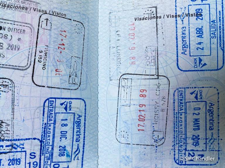 ¿Ingreso de extranjeros y cambios en la cuarentena? Info en el boletín oficial