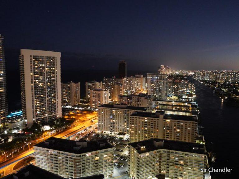 ¿Semana santa en Miami? pasajes directos de American Airlines agotados