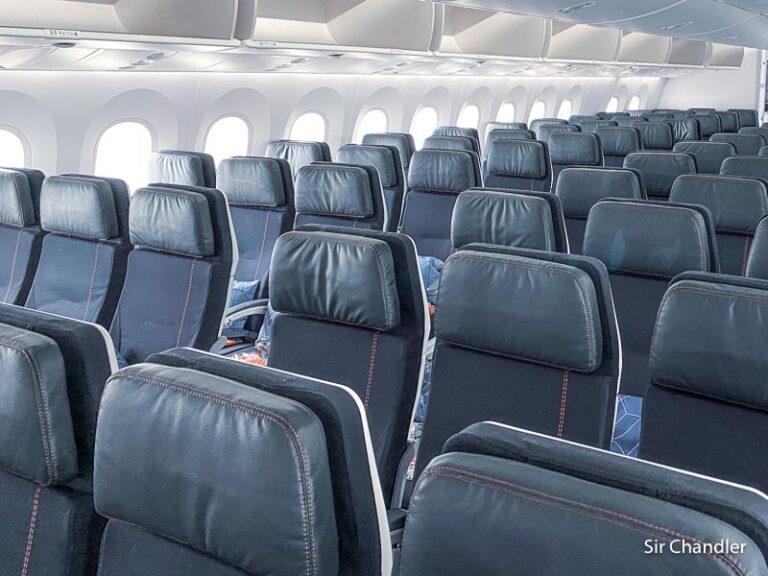 ANAC aprobará los vuelos internacionales por quincenas