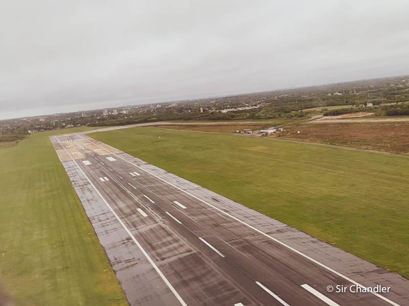 ANAC vs las aerolíneas ¿Para cuándo la programación?