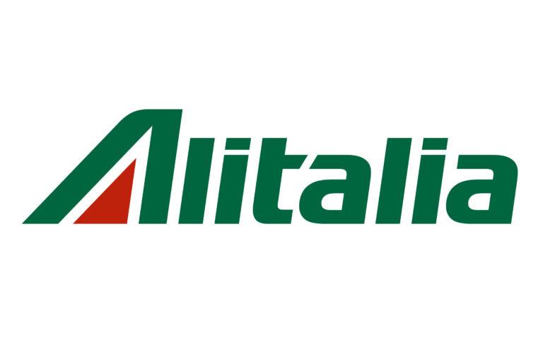 ¿Alitalia? ¿Septiembre? ¿Será verdad esta vez?