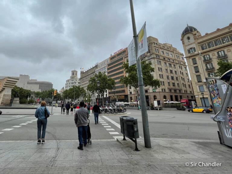 Sembrando dudas con los vacunados a España: no sirve ni la rusa… ni la Pfizer, Moderna, etc.