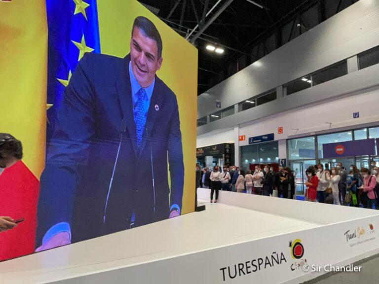 Ingreso a España: las dudas que falta resolver