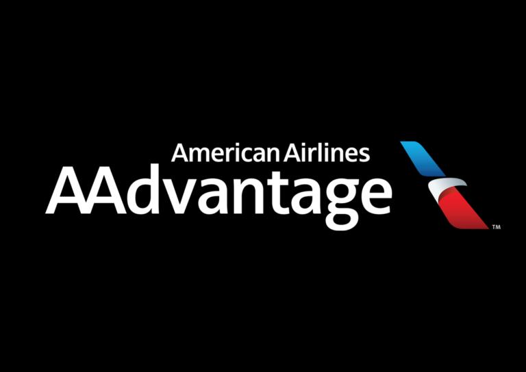 AAdvantage se potenciará con la suma de millas volando con Jetsmart