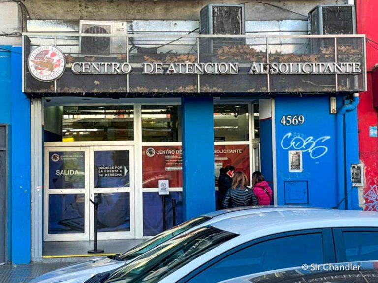 Visas de Estados Unidos: ¿Se abrirá la embajada con el nuevo embajador?