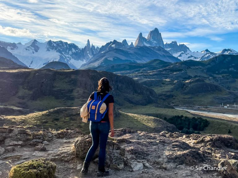 PREVIAJE: arrancó la chance de obtener un 50% de los gastos en el turismo nacional