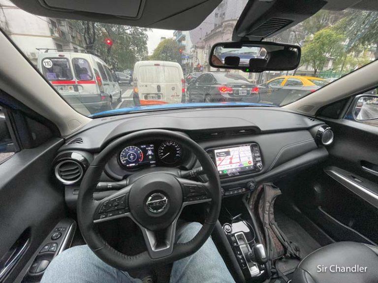 Telepase: la manera simple para que los que no viven en Buenos Aires no paguen el doble en los peajes